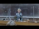 залипательная лекция по физике