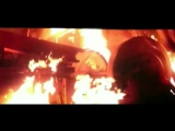 Дэдпул Deadpool (2016) CAMRip (нормальный звук)
