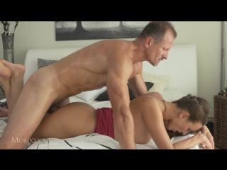 Mea Melone HD 720, all sex, big ass, creampie