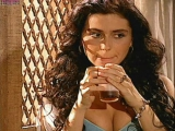 Adriana Mezzadri - Marcas de Ayer (Главная тема к сериалу Клон) .wmv