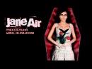Jane Air - Мессалина (Огни Уфы 18.09.2006)