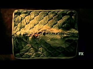 Американская История Ужасов   Трейлер 5 сезона.