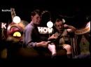 Американская история ужасов / American Horror Story (4 сезон) - Русский Трейлер [HD]