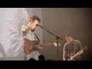 Arctic Monkeys - Dance Little Liar Live at The O2 Arena, London - 29-10-2011
