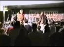 Indian Summer - Aren't You Angel (Live@Pitzer College 31-10-93)