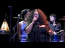 Incognito Live In London...Maysa (Center Of The Sun Get Into My Groove)