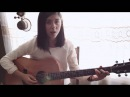No One But You (Original) by Daniela Andrade