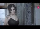 İrem Derici - Değmezsin Ağlamaya (Official - HD)