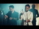 Oğuzhan Uğur feat Murat Dalkılıç - Mağlubiyet ( Official Video )