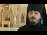 Fotij (Mochalov) - SRF (ирм. Фотий Мочалов, репортаж на Швейцарском ТВ)