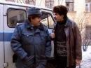 городок - азербайджанцы