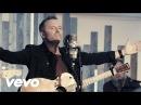 Chris Tomlin - A Christmas Alleluia (Live) ft. Lauren Daigle, Leslie Jordan