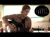 Johnny Flynn - Lost And Found   THEY SHOOT MUSIC