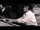 Hammond Legends Cherry Wainer in Action Organ Music And Don Stoner wiki