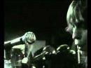 FLAMIN GROOVIES Slow Death Live TV 1972