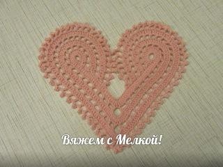 видеозаписи вязание онлайн платье 121503855 вконтакте