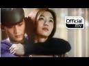 [MV] Huh gak(허각) _ Tears fallin' like today(오늘 같은 눈물이) (My Love From the Star(별에서 온 그대) Part 6)