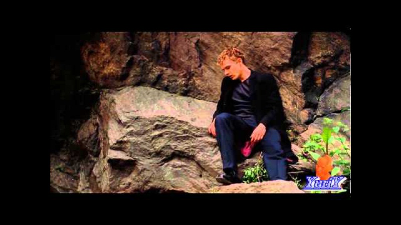 НИКТО ТЕБЯ НЕ ЛЮБИТ ТАК ,КАК Я. Исп. А . РОМАНЮТА .22. 06. 13.Автор YuriY.HD
