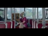 Keys N Krates - Save Me (feat. Katy B)