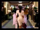 Roy Orbison - Красотка - Oh Pretty Woman.avi