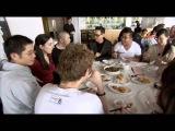 Китайская кухня с Гоком (4 серия из 6)