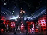 MAD VMA 2011 HQ SAKIS ROUVAS MEGAMIX