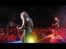 Metallica: Justice for All and Turn the Page (MetOnTour - Istanbul, Turkey - 2014)
