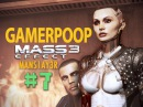 GamerPoop - Mass Effect 3 7