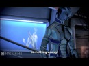 GamerPoop - Mass Effect 3