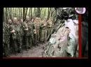 Спецназ  ГРУ.  Волкодавы