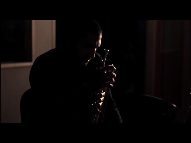 Ibrahim Maalouf - Beirut (Official Music Video)