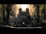 Ференц Лист - Симфоническая поэма