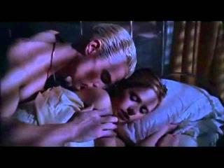 Buffy X Spike RuDe bOy