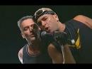 Kerozin feat Abaházi Csaba ex SingSing Halál a májra club mix 2001 official video HD