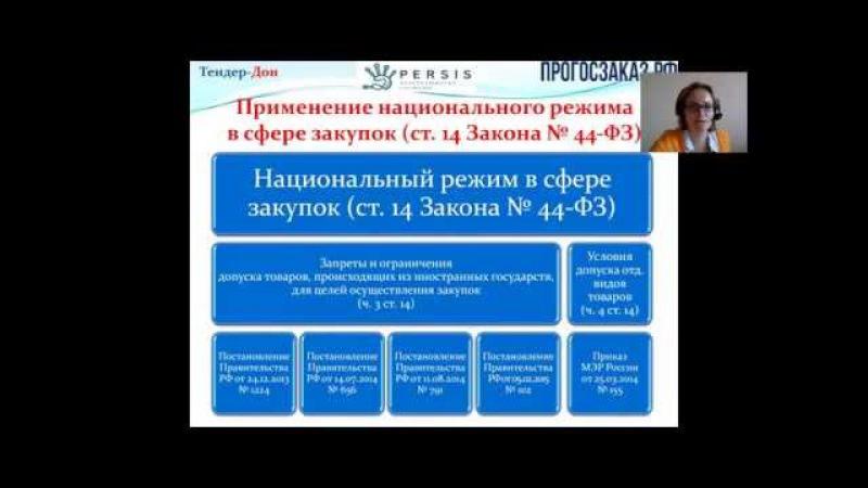Проект по внедрению системы учета использования