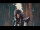 Silenzium Northern Lights Official Video