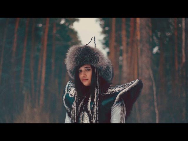 Silenzium - Northern Lights [Official Video]