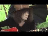The Slider - Marc Bolan