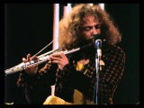 Jethro Tull - My God (Nothing Is Easy Live At The Isle Of Wight 1970 )