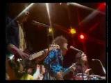 Marc Bolan &amp T. Rex - Metal Guru