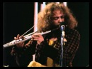 Jethro Tull My God Nothing Is Easy Live At The Isle Of Wight 1970