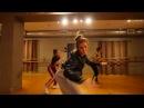 WTF (Missy Elliott ft. Pharrell) Jasmine Rafael Choreography w/ Alyson Stoner and Winnie Chang