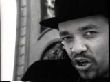ICE-T - I Must Stand