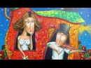 Chris Botti ft Mark Knopfler What a Wonderful World