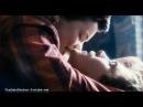Группа Весна - Одинокое Сердце(Sexi clips).New 2013