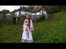 Віолетта Тимофієва Мати емігрантка