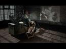Экранизация винтажной коллекции ламината Cinema