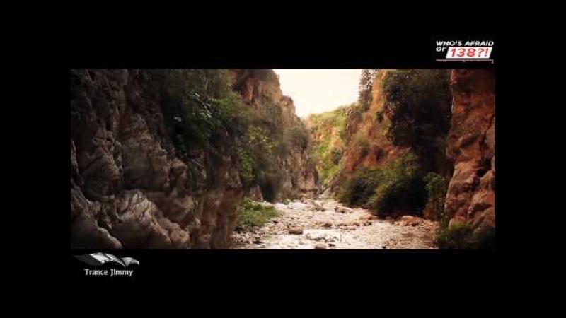 Simon OShine Ahmed Romel - Labsente (Original Mix) [Whos Afraid Of 138]