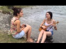 Trio Mandili - Assa! (The CD-album is available on triomandili/en/buy)