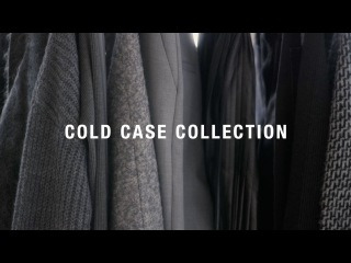 Gina Tricot - Cold case - The Trend